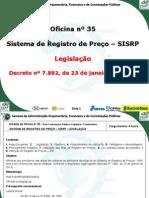 Oficina 35