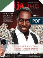 Naija Times Issue4 Web 1