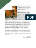 6 Manipularea Pe Polaroid SX70