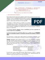 Dividendos, utilidades, beneficios obtenidos por PN.pdf