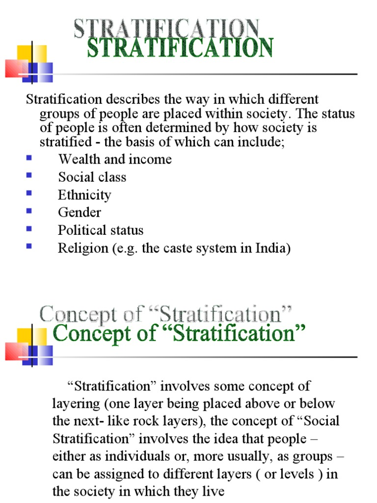 The political system of society: the concept, structure, classification 37