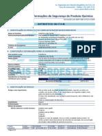 FISPQ-001-SN-710.docx