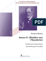 Bres Freud