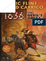 1636_ the Devil's Opera - Eric Flint
