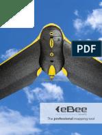Ebee Brochure