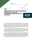17_Espectrometria técnica V_03-2