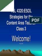 TSL4320