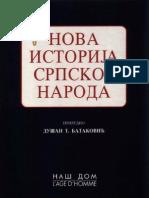 23719289-_nova Istorija Srpskog Naroda