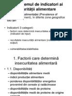 indicatorii_securitatii_alimentare