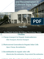 IEE/CEEM Seminar