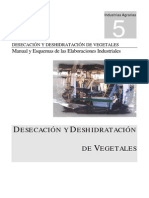 Manual de Desecados 2006 G