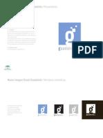 APLICACIONES-GUADALINFO.pdf