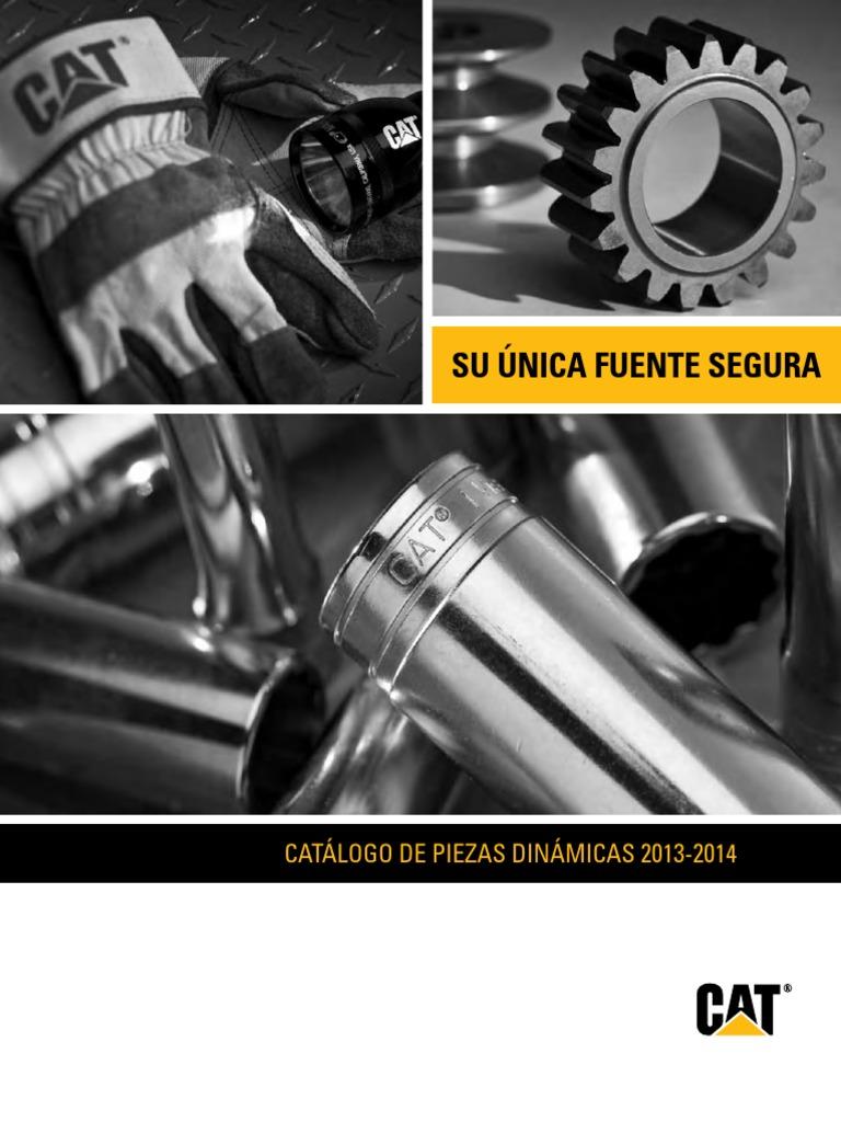 Pscp9067 04 fuente segura 2013 14 for Piezas de fontaneria catalogo