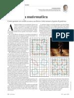 P. Odifreddi - Scacco alla matematica