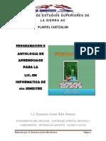 Antologia de programacion II (4).pdf