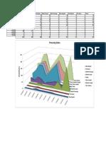 11-18-2013 MPIA Request - Responsive Records - Optimized(1)