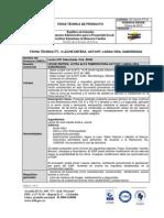 LECHE SABORIZADA.pdf
