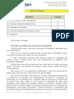 Nocoes de Informatica p Detransp Todos Os Cargos Aula 00 Demonstracao Detranspretificado 29019