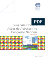 Guia Advocacy Completo_807