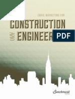 Construction & Engineering