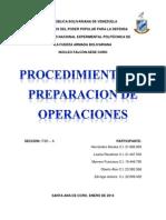 PROCEDIMIENTO DE PREPARACIÓN DE OPERACIONES.pdf