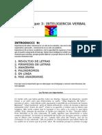 3.Inteligenciaverbaliibueno.doc