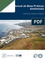 Environmental Good Practice Guide