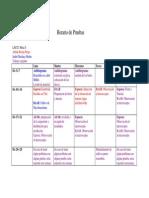 horario micro.pdf