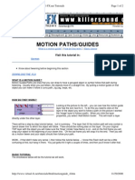 motionguide_4