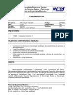 110225 - Manutenção Industrial