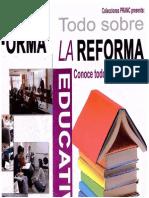 Todo sobre la reforma educativa.pdf