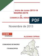 informe_recortes_2013