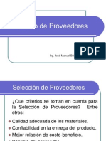 7mercadodeproveedores-120801221921-phpapp02