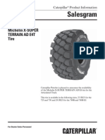 TEKQ1035-00 Tires Michelin