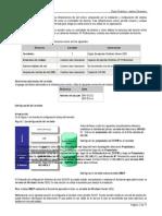 Clase Practica - Active Directory