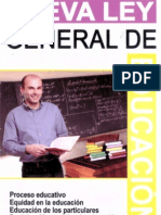 Ley General de educacion OCR.pdf