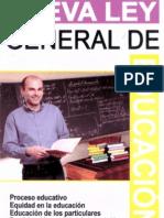 Ley General de educacion OCR.pdf
