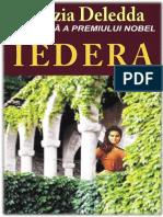 Grazia Deledda - Iedera.v.1.0