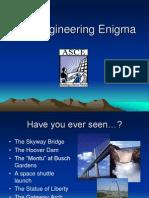 8 - engineering career presentation