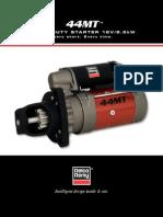 Delco - 44MT Brochure