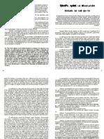 Andrea Dworkin Para Imprimir