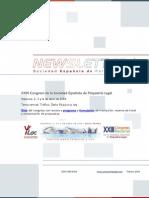 NewsletterSEPL022014-UnaColumna