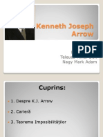05.Kenneth+Arrow