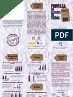 Informe Sobre La Pobreza 2012 en Andalucia 41912757