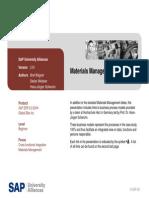 05 Intro ERP Using GBI Slides MM en v2.01 ARIS