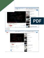 Long2short Channel & FinFet Bulk & SOI