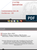 Tema 5 - FileSystem - 3.pdf