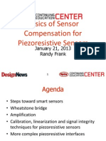 CEC Day1 Jan21 Sensors