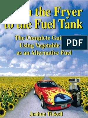 Coolant Overflow Reservoir Bottle Tank 7.3L Diesel for 95-97 Ford F Super Duty