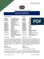 2012 12 07 Code Sportif International (FR en) CLEAN